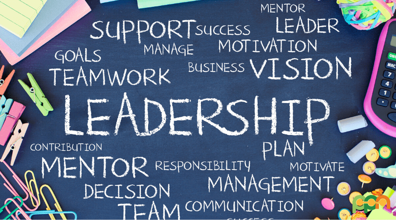 Why Leadership is Important to Success